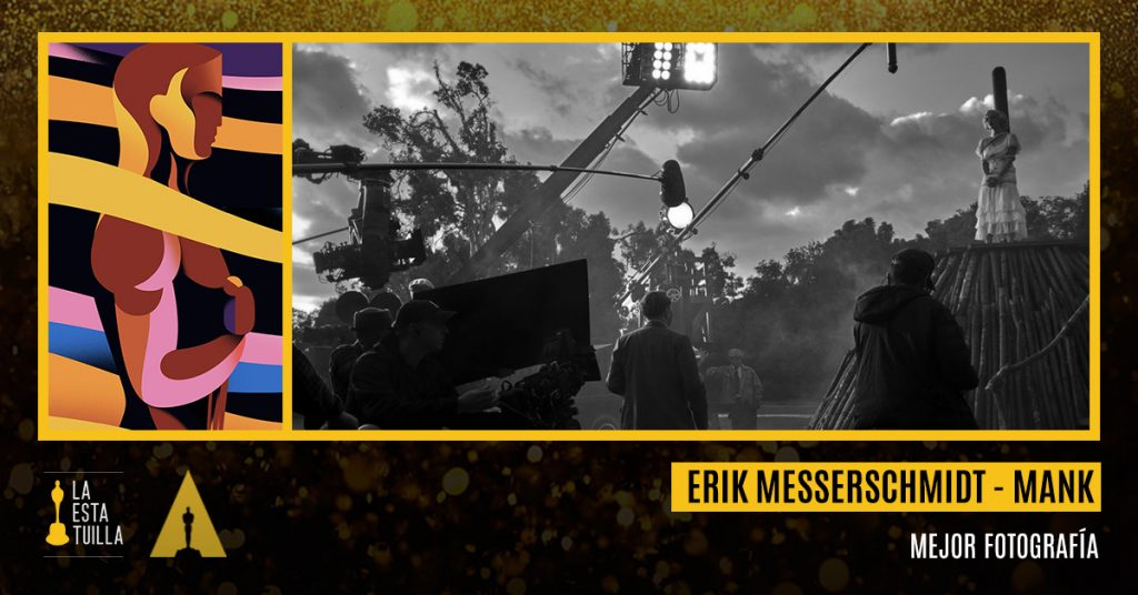 Oscar-2021-Mank-Erik