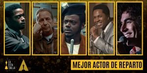 Oscar-2021-Mejor-Actor-Reparto-Cover