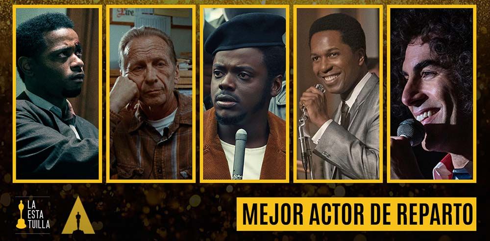 Oscar-2021-Mejor-Actor-Reparto-Cover