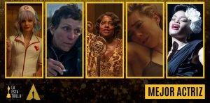 Oscar-2021-Mejor-Actriz-Cover