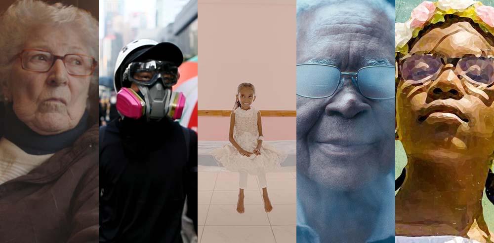 Oscar-2021-Mejor-Corto-Documental