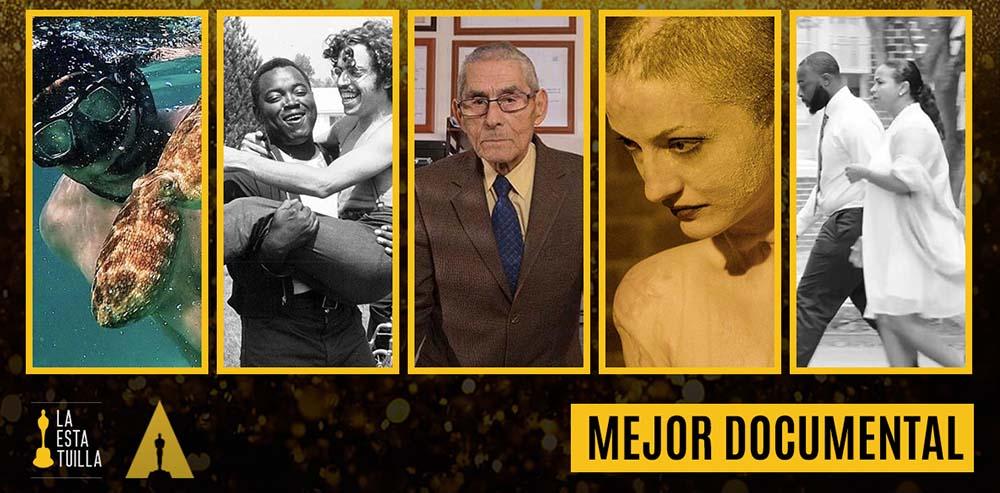 Oscar-2021-Mejor-Documental