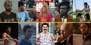 Oscar-2021-Mejor-Guion-Original-Adaptado
