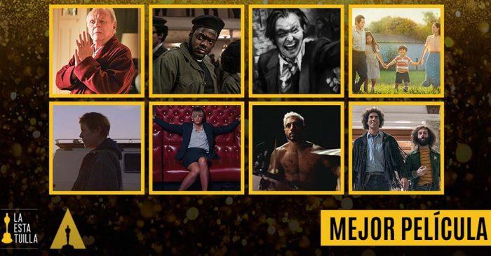 Oscar-2021-Mejor-Película