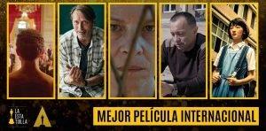 Oscar-2021-Mejor-Película-Internacional