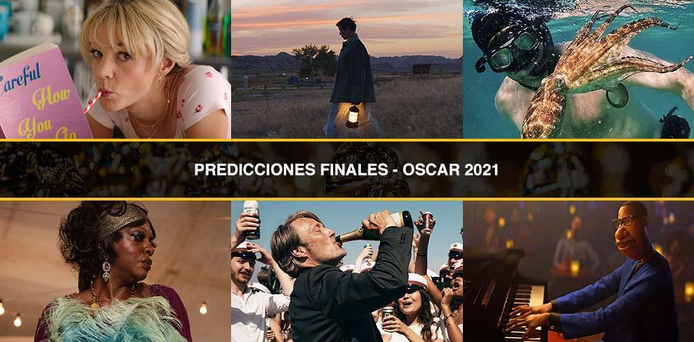 Oscar-2021-Predicciones-finales