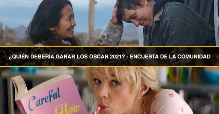 Quien-deberia-ganar-Oscar-comunidad