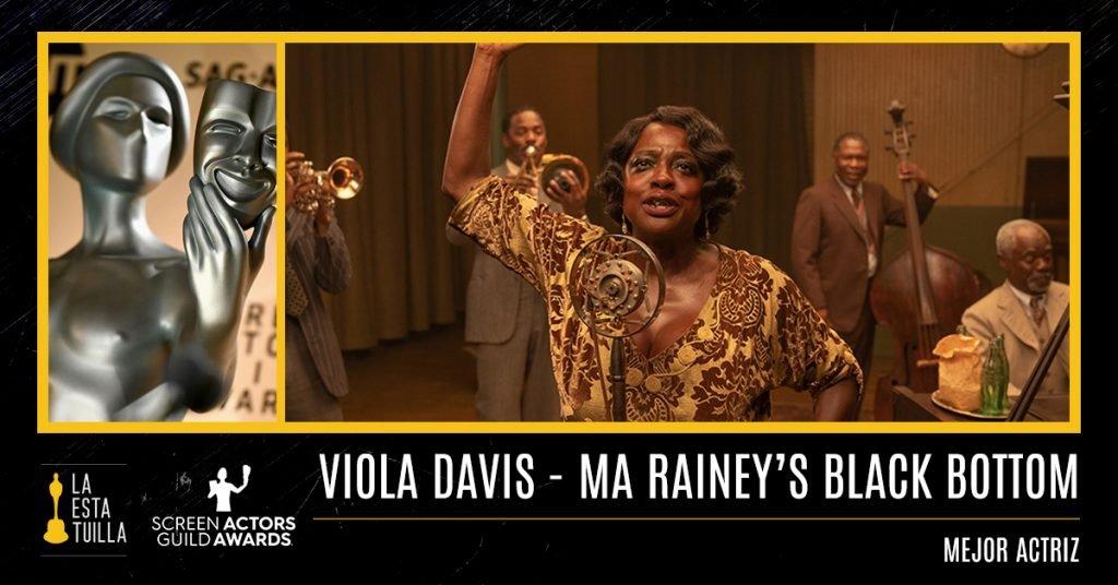 SAG-2021-Viola-Davis
