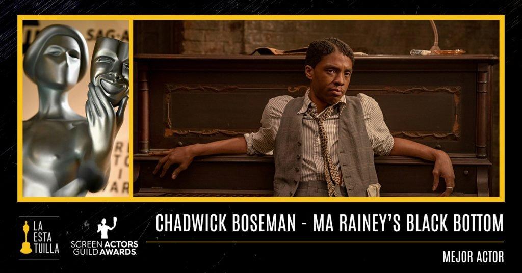 SAG-2021-Chadwick-Boseman