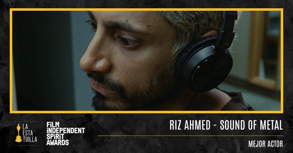 Spirit-Actor-RIZ-AHMED