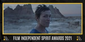 Spirit-Awards-2021-Cover-v2