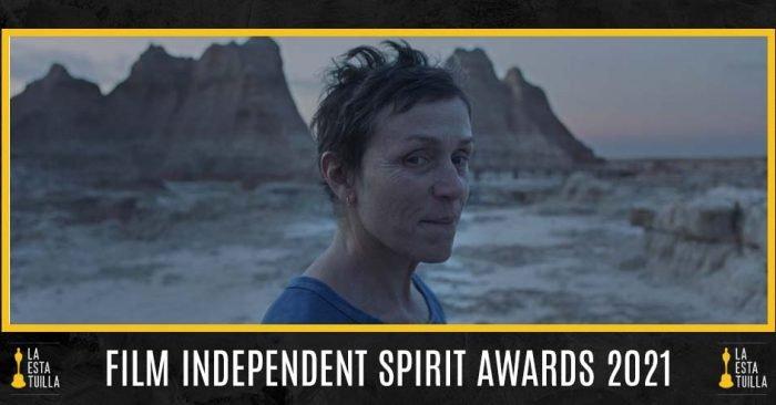 Spirit-Awards-2021-Cover-v2