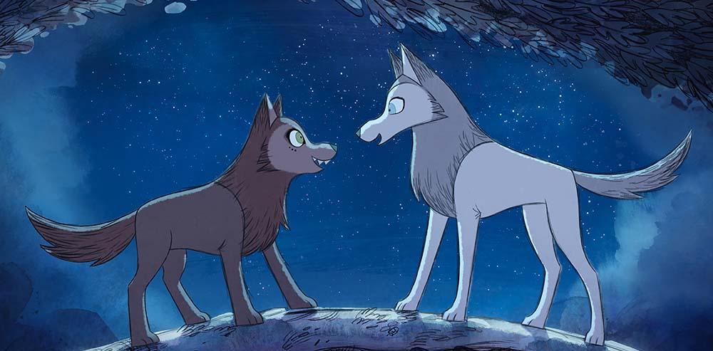 Wolfwalkers-48°-Annie-Awards