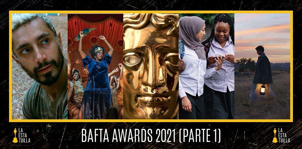 ganadores-bafta-2021-cover-parte-1