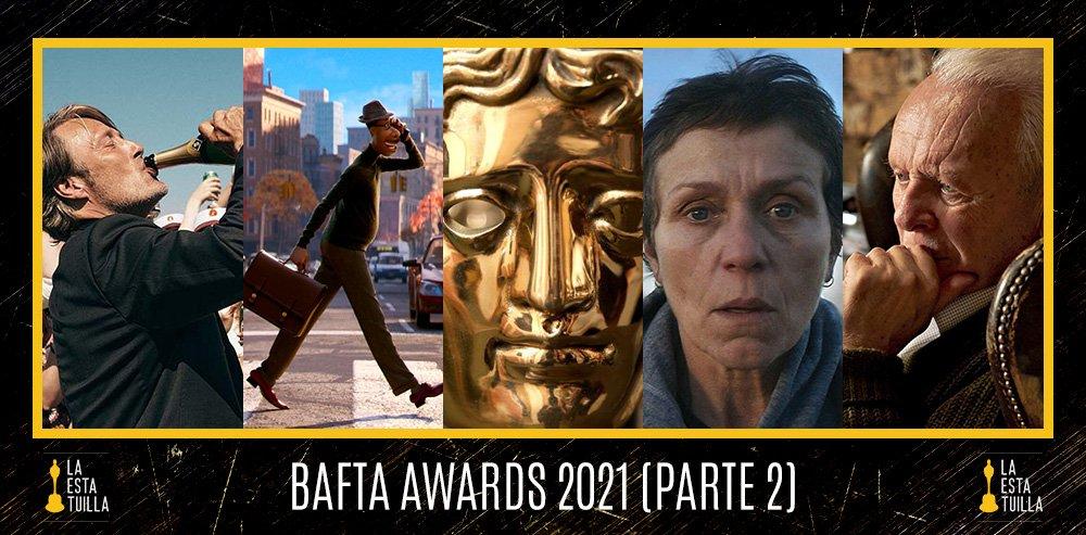 bafta-2021-cover-parte-2