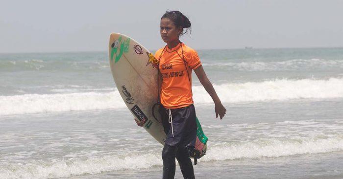 Bangla-surf-girls-hot-docs