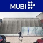 MUBI-Cine-Ciudad-de-México