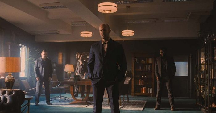justicia-implacable-statham-01