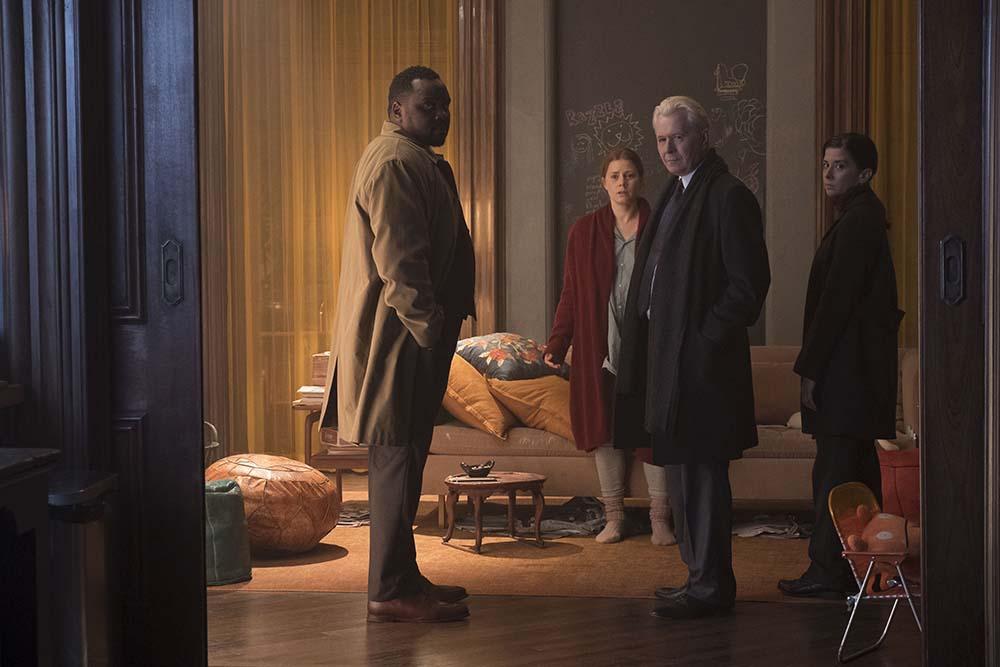la-mujer-en-la-ventana-02-Amy-Adams-Bryan-Henry-Oldman