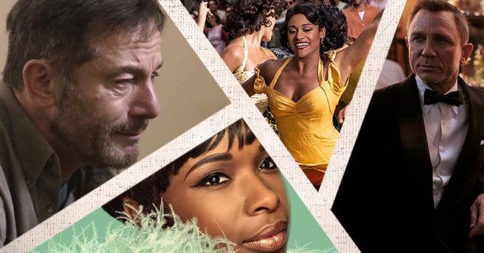 películas-que-podrían-Oscar-2022-parte-2
