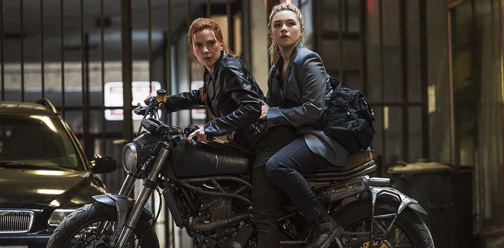Black-Widow-02-Scarlett-Johansson-Florence-Pugh