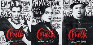 Cruella-marketing-disney