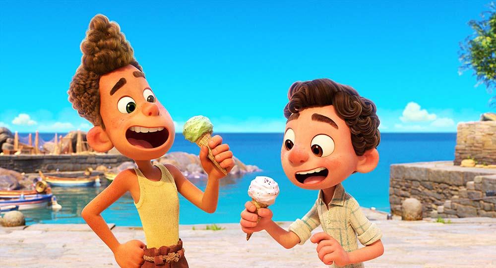 Luca-Pixar-02