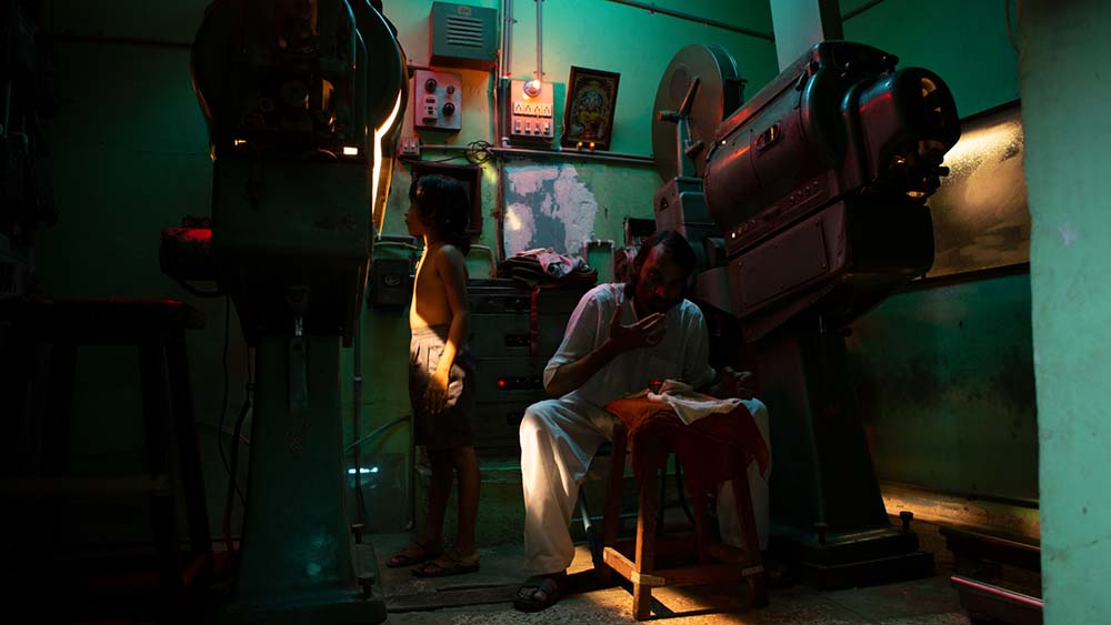 The-Last-Film-Show-03-Bhavin-Rabari