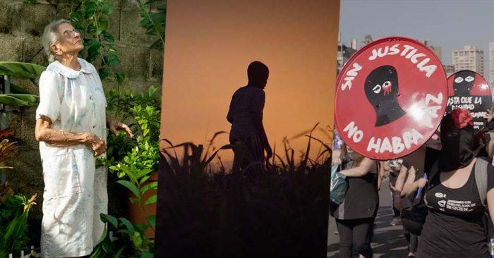 Tribeca-2021-Películas-latinoamericanas