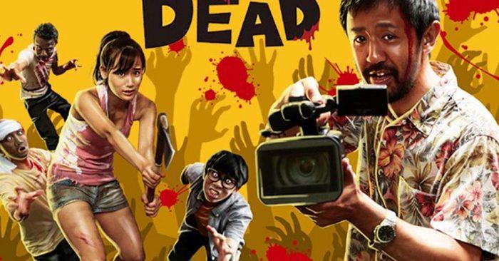 zombis-cámara-acción