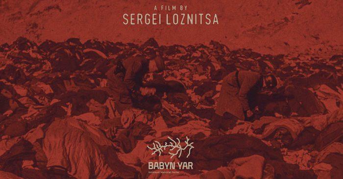 Babin-Yar-context-sergei-loznitsa-cannes-2021