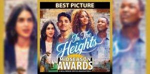 In-The-Heights-HCA-Midseason-Awards-2021