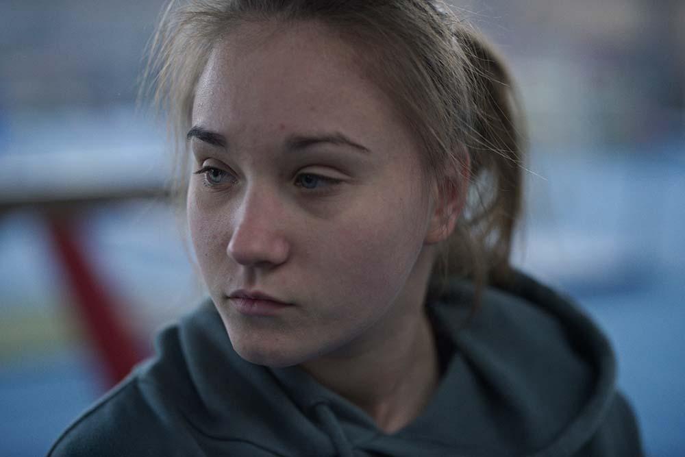 Olga-01-Anastasia Budiashkina