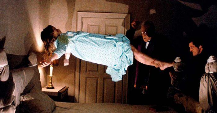 película-el-exorcista-secuela