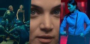 fantasia-fest-2021-películas-latinoamericanas
