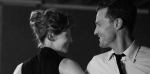 BELFAST-01-Jamie-Dornan-TIFF-Peoples-Choice-Award-2021