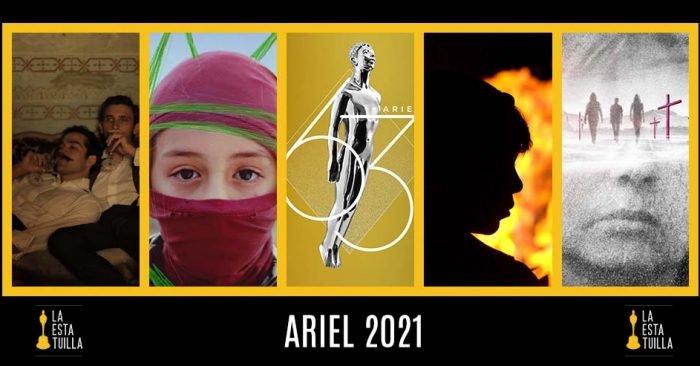 Ganadores-Ariel-2021