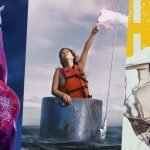 Oscar-mejor-película-internacional-2022