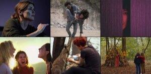 TIFF-2021-películas