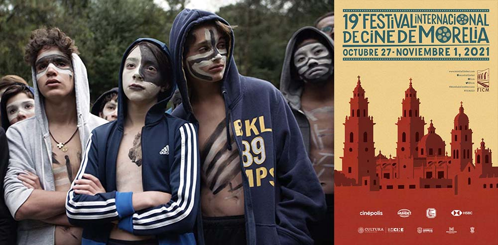 festival-cine-morelia-2021-seleccion-oficial