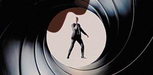 007-James-Bond-experiencia-02