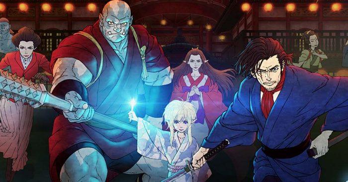 Bright-Alma-de-Samurai-01