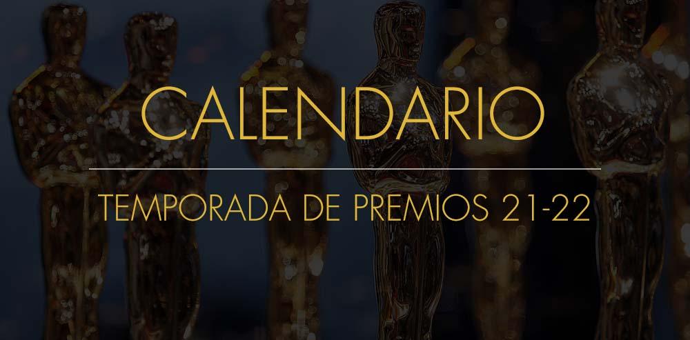 calendario-premios-2021-2022